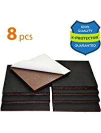 Furniture Pads Amazon Com Hardware Furniture Hardware