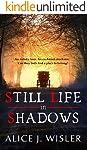 Still Life in Shadows (English Edition)