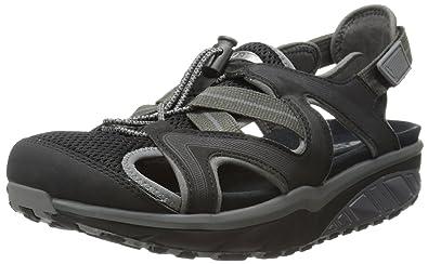 Mens MBT Men's Sabra Trail M Sandal Savings Size 42