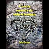 El amor se encuentra a la vuelta de la esquina