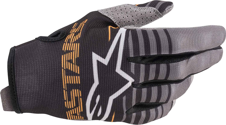 Alpinestars Radar MX Glove