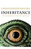 Inheritance: Inheritance Book 4