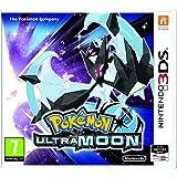 Nintendo Pokémon Ultra Lune
