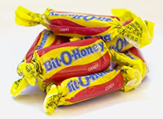 product image for Bit-O-Honey Candy, 16 Oz
