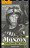 Monzon - Il professionista della violenza (Sport.doc)