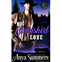 His Cherished Love (Cuffs and Spurs Book 8) (English Edition)