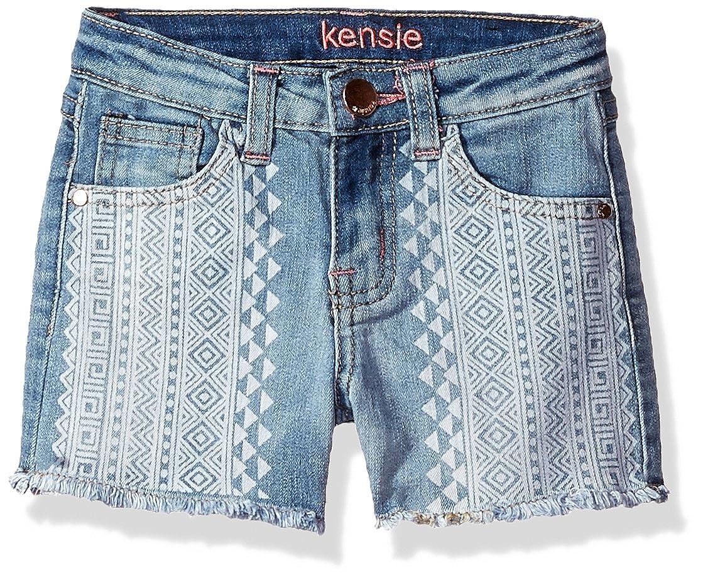 高級品市場 kensie SHORTS ガールズ B01MSYFCV8 10 3022-light 10 3022-light kensie Blue Denim B01MSYFCV8 3022-light Blue Denim 10, ベツカイチョウ:8b1c7268 --- svecha37.ru