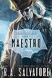 Maestro (Forgotten Realms)