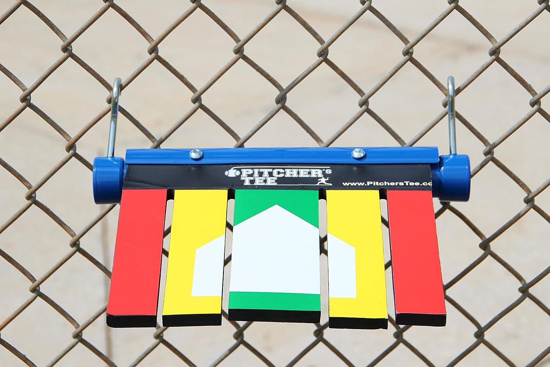 Amazon.com: Pitcher Modelo Tee Lite – Pro de: Sports & Outdoors