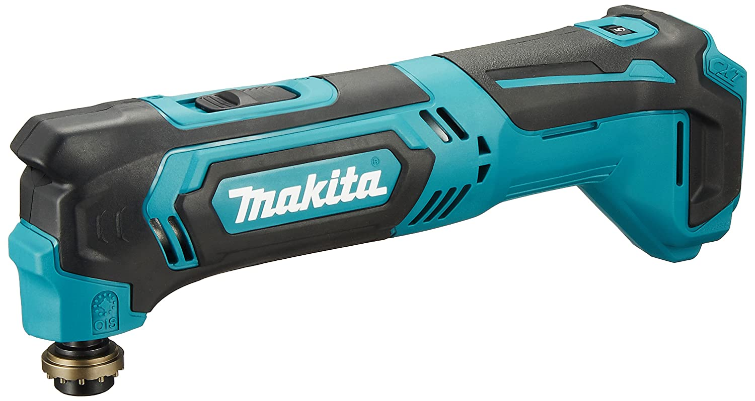Makita tm30dz 10, 8  V Multitool CXT