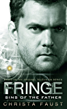 Sins of the Father (Fringe)