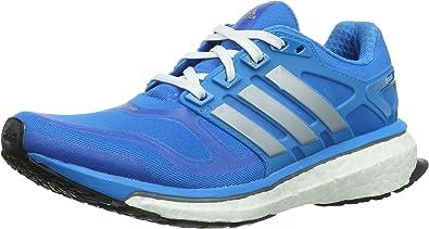 adidas energy boost running mujer