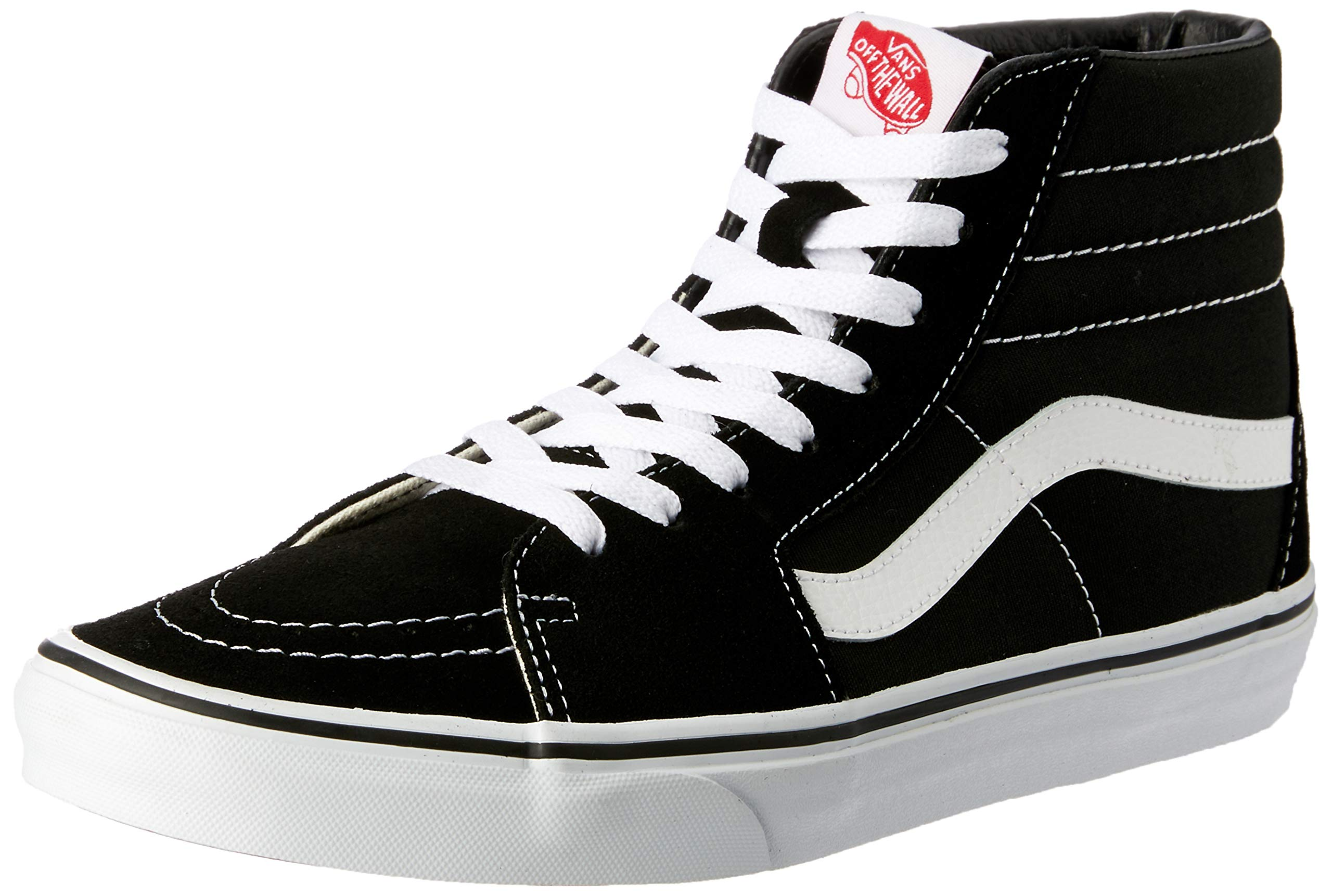 Best Rated in Women s Skateboard Shoes   Helpful Customer Reviews ... 79886c47c