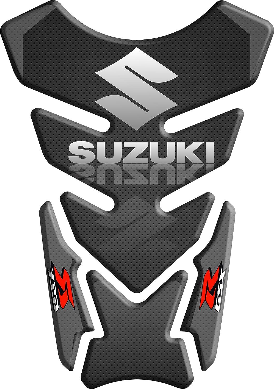 Protection de reservoir Moto MODELS en Gel compatible SUZUKI  r/éservoir Pad