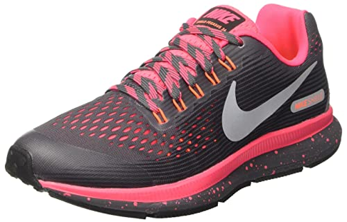 de372599d Nike Zoom Pegasus 34 Shield (GS)