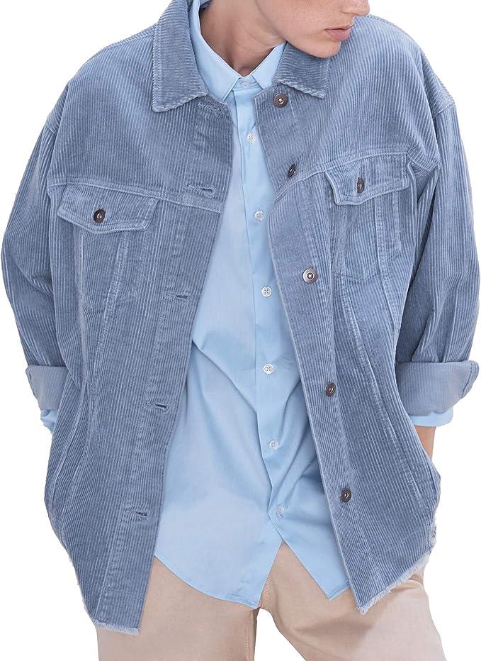 Zara 8372/222/403 - Camiseta de tirantes para mujer (con ...