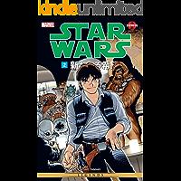 Star Wars - A New Hope Vol. 2 (Star Wars A New Hope) (English Edition)