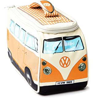 Vee Dub Lighter VW Campervan
