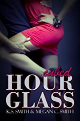 Hourglass Cubed Kindle Edition