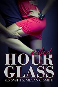 Hourglass Cubed