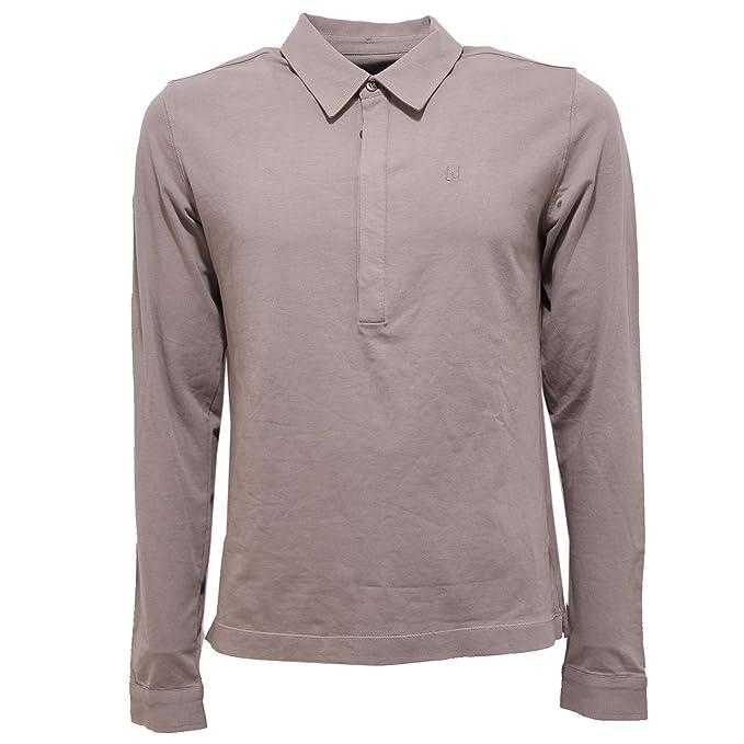 55840 Jeans Jo SALE shirt Liu t men M polo maglia OUTLET uomo ER5xBqw