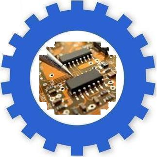 electronic answer - 4