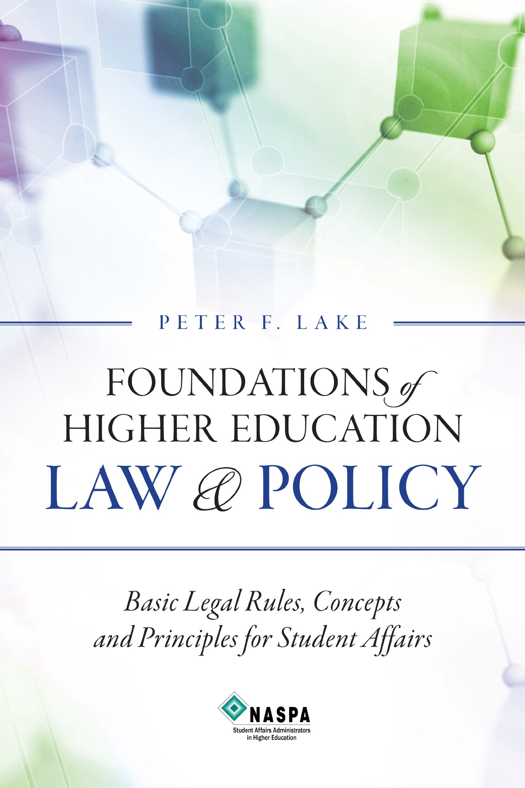 policy+and+law+staff+guidance