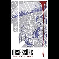 Obsessões: Um conto de ficção científica