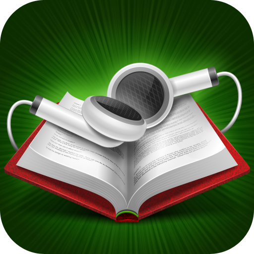 where do audiobooks go on iphone audiobooks appstore for android 19614