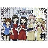 ラジオ アイドルマスター シンデレラガールズ『デレラジ』DVD Vol.2