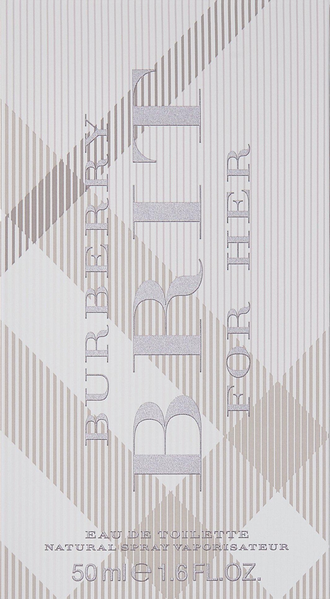 Burberry-Brit-For-Her-Eau-de-Toilette-Spray-17-fl-oz