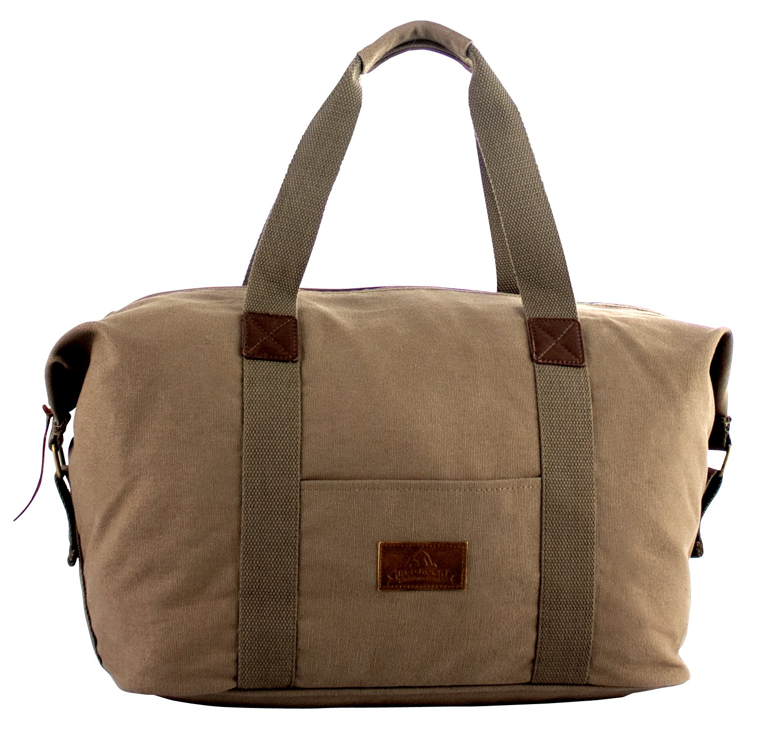 Red Rock Outdoor Gear Hunter Carry Bag, Khaki