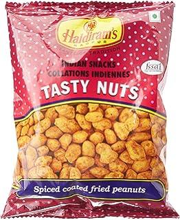 Haldiram Groundnut Testy Nut Pkt