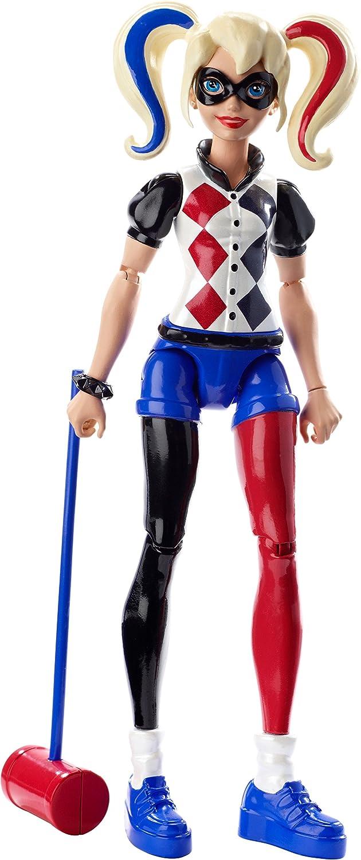 Harley Quinn Kawaii