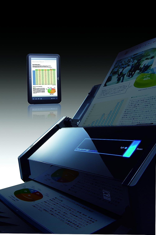 schwarz Pixnor Mini USB-Sprachaufzeichnung-Mikrofon f/ür PC Laptop Desktop-Computer