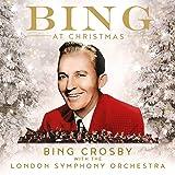 Bing At Christmas