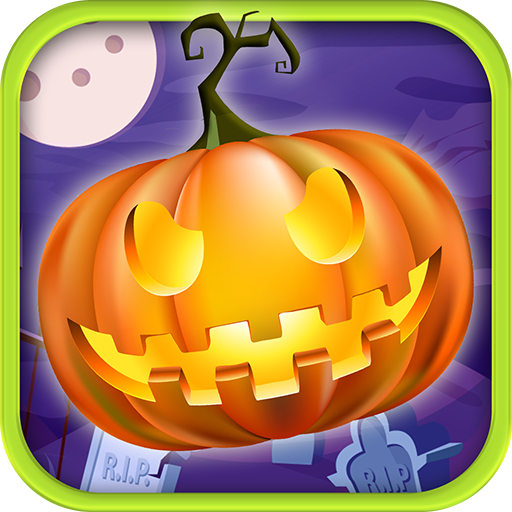 [Halloween Pumpkin Maker Deluxe] (Halloween Costumes Gallery)