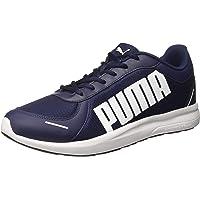 Puma Men's Seawalk Idp Sneakers