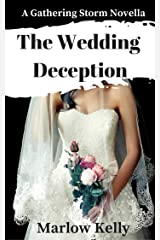 The Wedding Deception (The Gathering Storm Series) Kindle Edition