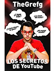 Los secretos de YouTube (4You2)