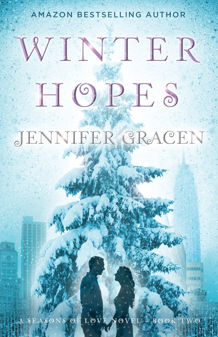 Winter Hopes (Seasons of Love) (Volume 2) pdf epub
