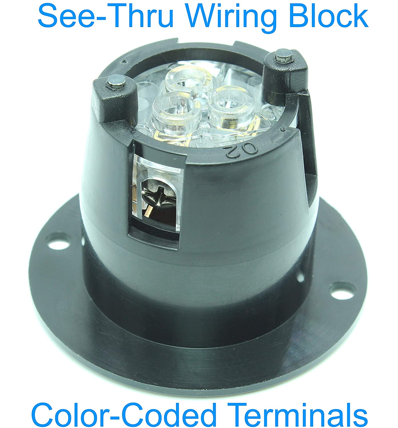 Journeyman Pro 5278 15 Amp 120 125 Volt Nema 5 Wiring The Main Power Male Receptacle Greenground Whitecommon Flanged Inlet Black Commercial Grade 2 Pole 3 Wire Straight Blade Plug Charger