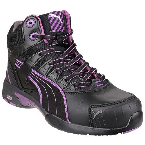 puma womens safety shoes uk