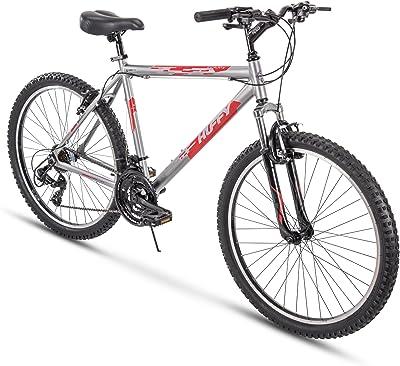 Huffy Escalate Mountain Bike