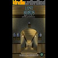 Lost Bonds (Binding Words Book 6)