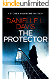 The Protector (A Sydney Valentine Mystery Book 1)