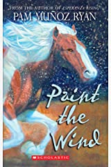 Paint the Wind Paperback