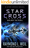 The Star Cross: Galaxy in Peril