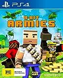 8BIT ARMIES (PS4)