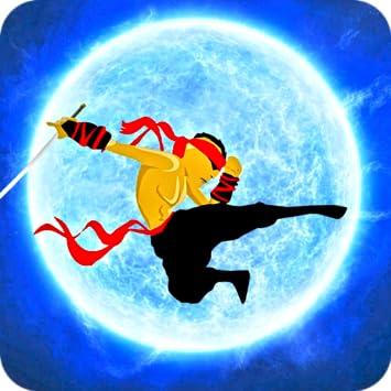 Amazon.com: Run Ninja: Appstore for Android